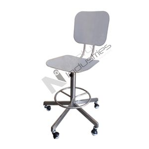 revolving chair manufacturers in ahmedabad personalized christmas covers chairs - and suppliers india