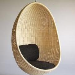 Swing Chair Hyderabad Zerega Swivel Hanging In Manufacturers And Suppliers India Chairs