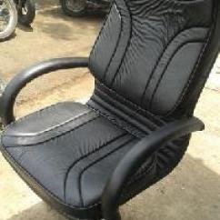 Revolving Chair Manufacturer In Nagpur Bean Bag Refill Office Chairs Manufacturers And Suppliers India