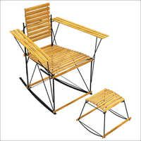revolving chair vadodara transport walker chairs in manufacturers and suppliers india rocking