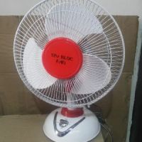Wall Fan in Delhi - Manufacturers and Suppliers India