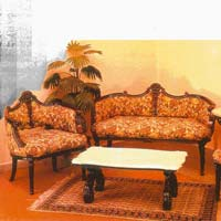 sofa manufacturing companies in india almayo barreiros sofas west bengal - manufacturers and suppliers