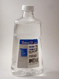 Mineral Oil  Manufacturers, Suppliers & Exporters In India