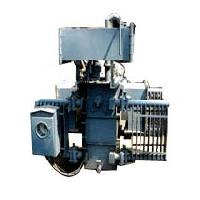 Furnace Transformer - Manufacturers, Suppliers & Exporters ...
