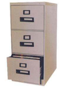 23 Popular File Cabinets India | yvotube.com