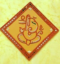 Wall Decor - Manufacturers, Suppliers & Exporters in India
