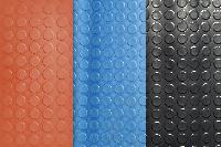 Rubber Flooring - Manufacturers, Suppliers & Exporters in ...