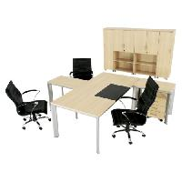 Turkey Home Office Furniture,Home Office Furniture from ...