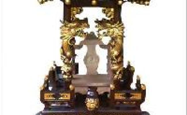 Buddhist Altar Manufacturer Offered By Hoki Jati Furniture