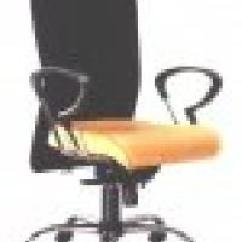Revolving Chair Manufacturers In Ahmedabad Walmart Wheel Chairs - Manufacturers, Suppliers & Exporters India