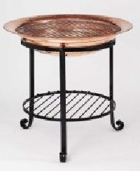 Fire Pit - Manufacturers, Suppliers & Exporters in India