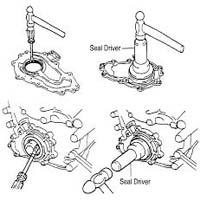 2 Wheeler body parts,Automobile Spare Parts,Bajaj Two