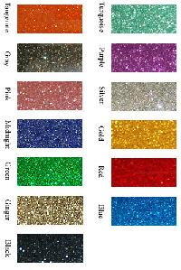 Metallic Colour for Glass or Lacquered Glass Paint ...
