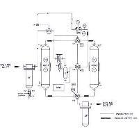 T35 Wiring Diagram Motor Diagrams ~ Elsavadorla