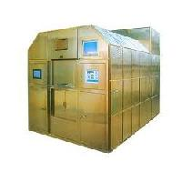 Cremation Furnaces - Manufacturers, Suppliers & Exporters ...