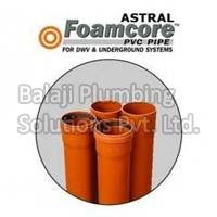 pvc pipes in Delhi - Manufacturers and Suppliers India