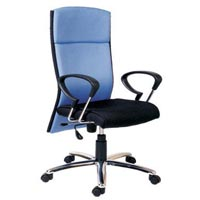revolving chair manufacturers in vadodara where can i buy covers near me chairs - manufacturers, suppliers & exporters india
