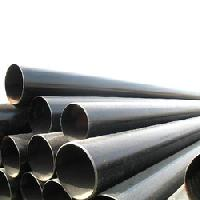 Mild Steel Seamless Pipe - Manufacturers, Suppliers ...