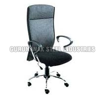 revolving chair vadodara fisher price travel high chairs - manufacturers, suppliers & exporters in india