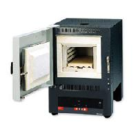 Laboratory Furnace - Manufacturers, Suppliers & Exporters ...