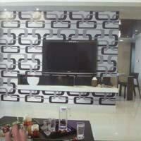 Decorative Wallpapers Manufacturer By Yadav Home Decor Importers