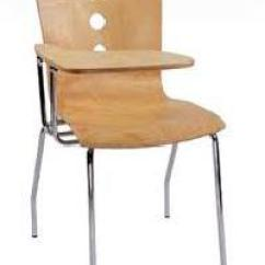 Steel Chair Buyers In India Baby Travel High Classroom Chairs - Manufacturers, Suppliers & Exporters