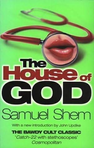 House Of God Lasix Dose