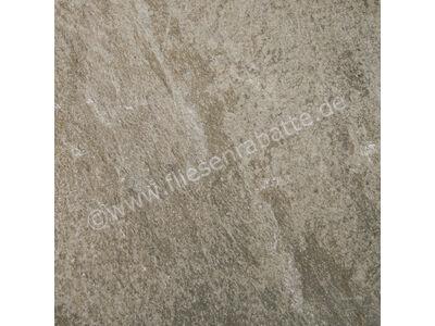 Villeroy  Boch My Earth grau Bodenfliese 80x80cm 2833