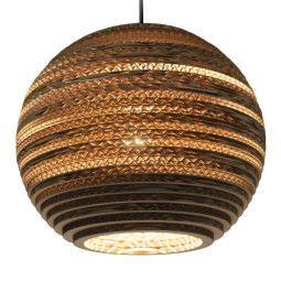 Design hanglampen hanglamp online kopen FLINDERS