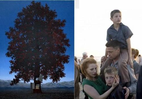Gli alberi della vita