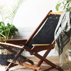 Macrame Hammock Chair Fisher Price With At Free People Clothing Boutique