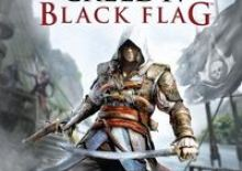 【Pc】[去除開場動畫+修改器+免光碟檔下載+遊戲介紹+配備需求]Assassin's Creed IV:Black Flag 刺客教條4:黑旗