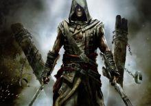 Assassin's Creed 刺客教條4【DLC情報】Freedom Cry –IGN詳細評測