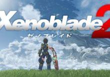 全異刃獲取方式一覽【攻略】異度神劍 2 Xenoblade Chronicles 2《異度之刃2》