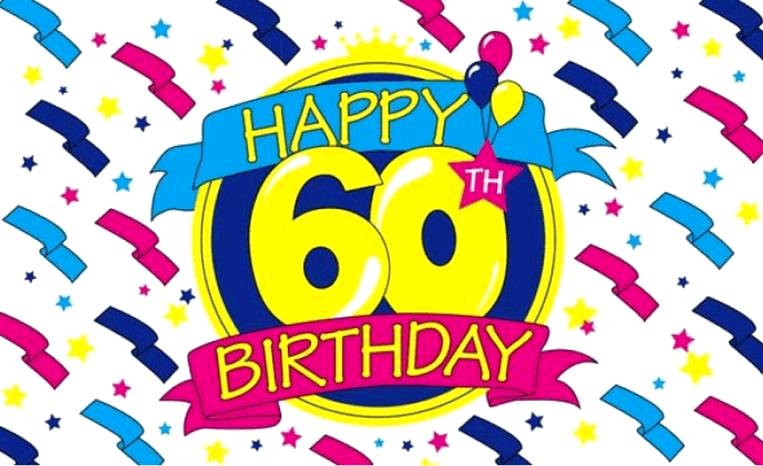 Happy 21st Birthday Logos