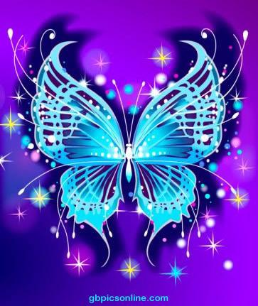 Butterfly Wallpaper For Desktop With Animation Schmetterlinge Bilder Schmetterlinge Gb Pics Seite 9