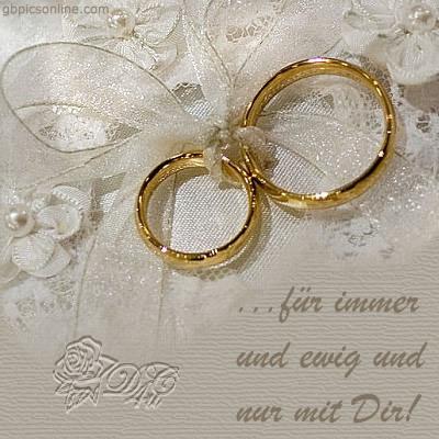 Hochzeit Bilder  Hochzeit GB Pics  GBPicsOnline