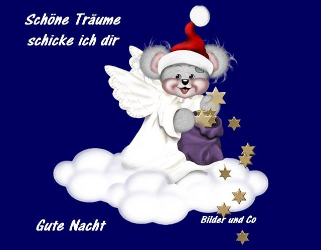 Image Result For Zitate Englisch Fusball