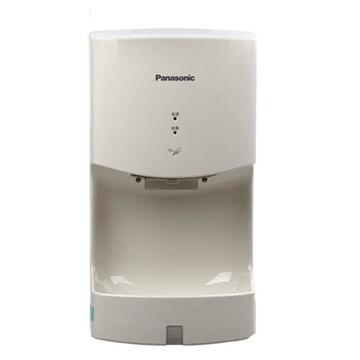 松下(Panasonic) FJ-T09A2C 干手機/烘手機干手器/烘手器 快價格(怎么樣)_易購新品上架比價頻道