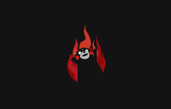 Bape Iphone 7 Wallpaper Wallpaper Wallpaper 1920x1080 Kumamon Images For Desktop