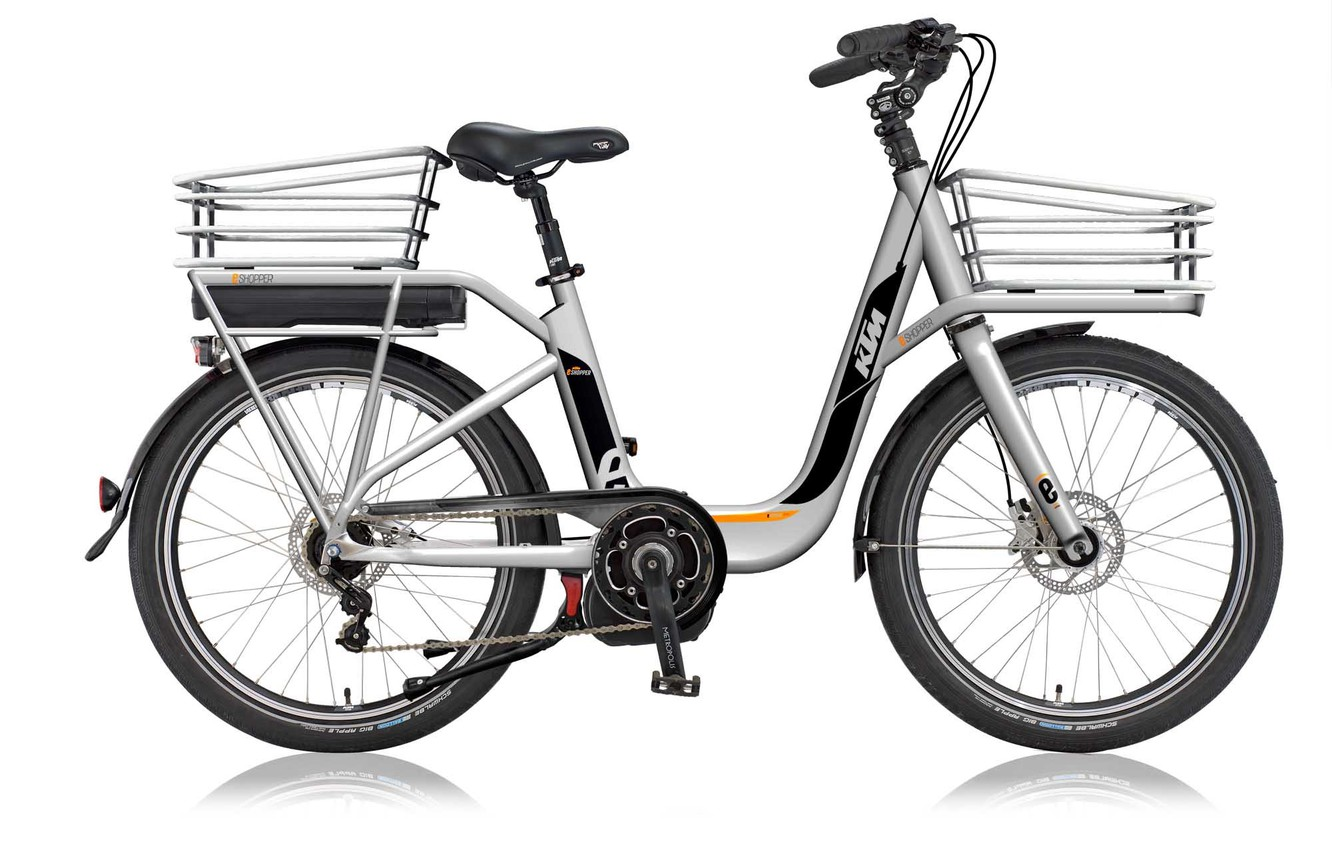 Wallpaper bike, Future E-bikes, ELECTRIC BIKE images for