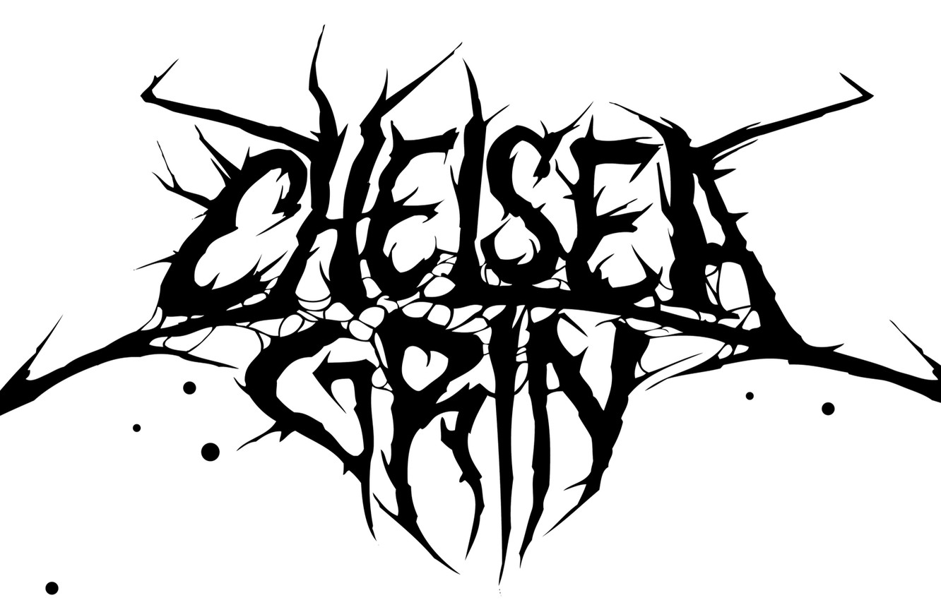 Wallpaper name, Chelsea, Grin images for desktop, section
