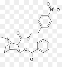 Fórmula Química, Molécula, Composto Químico png