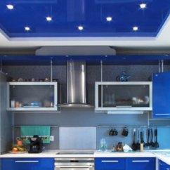 Best Kitchen Lighting Tall Table And Chairs For 煮妇最爱的12个创意厨房照明设计 频道 郴州 腾讯网 厨房照明设计