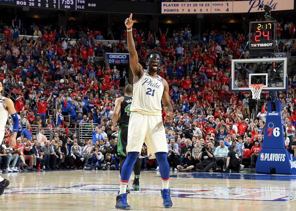 費城76人隊-NBA中國官方網站