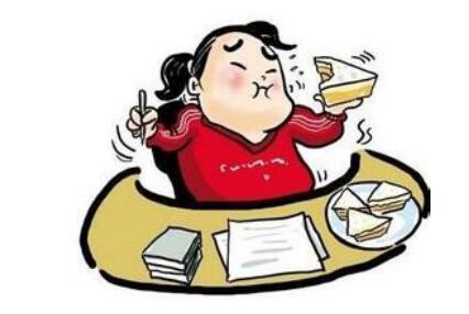 兒童肥胖有哪些危害?_大渝網_騰訊網