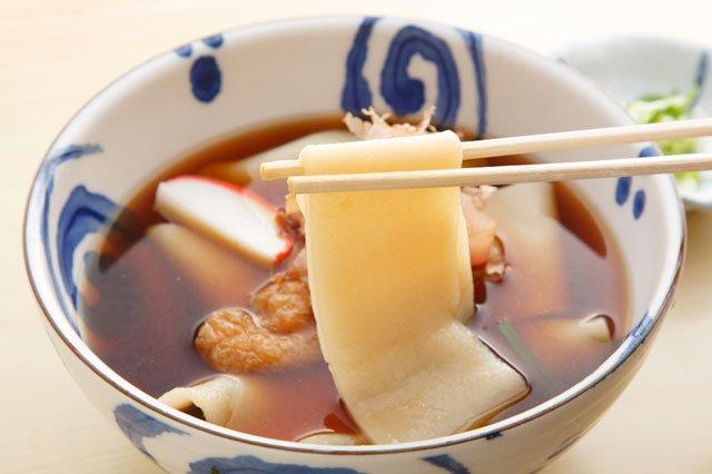 kitchen aid pasta short curtains 日本面条 龍昇 腾讯大家 幅宽5公分的碁子面