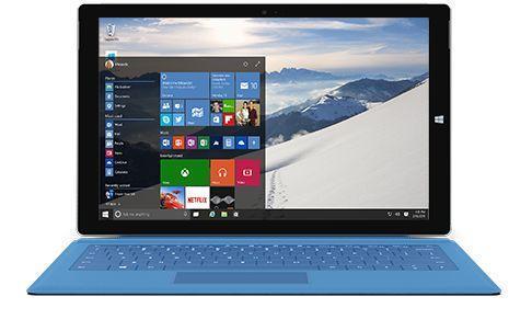 微軟公布Win10設備硬件要求:內存512MB起步_科技_騰訊網
