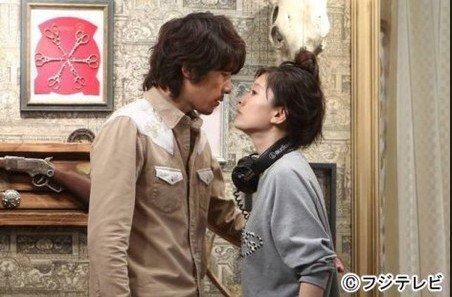 《最后的灰姑娘》情色受歡迎 還有更多激情戲碼_娛樂_騰訊網