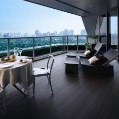 Kitchen Magazine Table Sale 日本最贵的亿元顶层公寓[组图]_财经_腾讯网